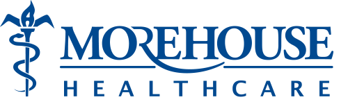 Morehouse Healthcare