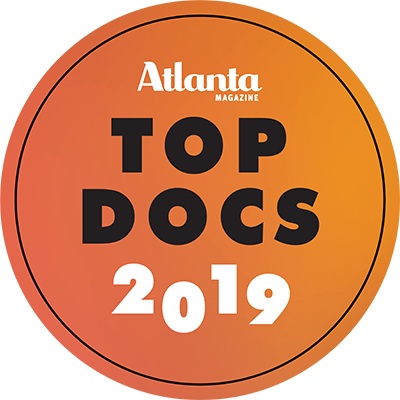 Top Docs Atlanta