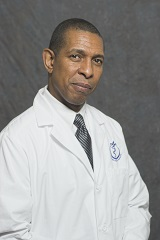 Dr. Lawrence Powell